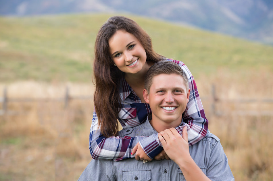 2371_Utah-Wedding-Photographer-Mountain-Engagement