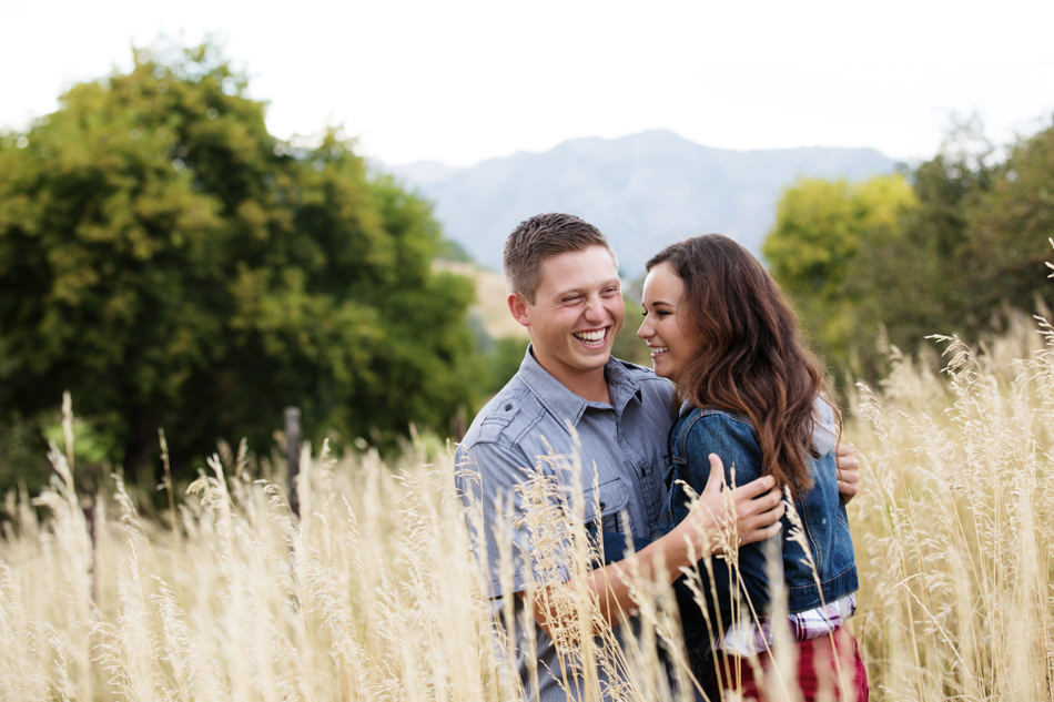 2375_Utah-Wedding-Photographer-Mountain-Engagement