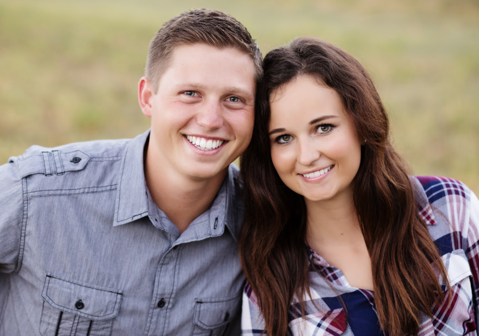 2382_Utah-Wedding-Photographer-Mountain-Engagement