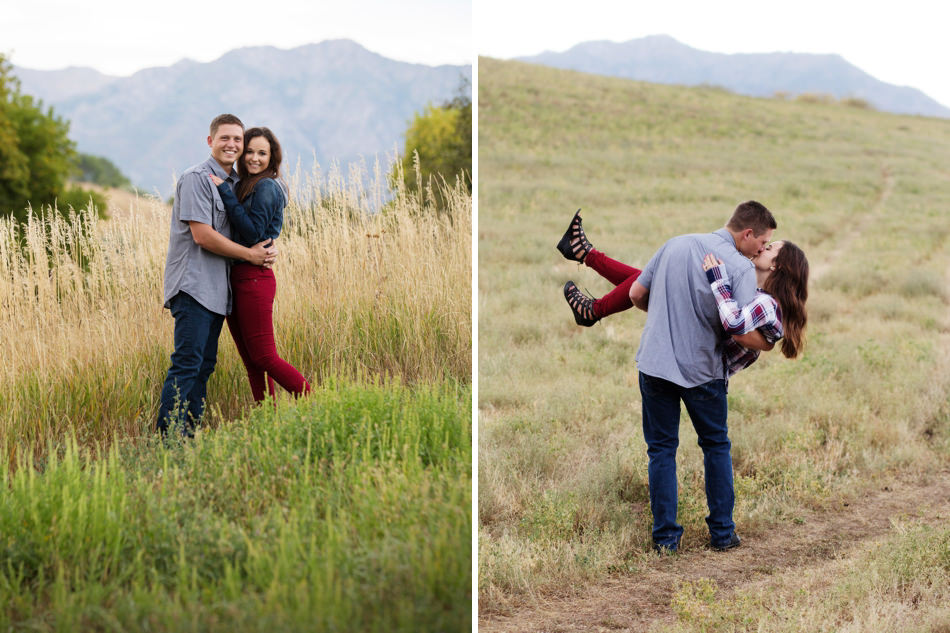 2384_Utah-Wedding-Photographer-Mountain-Engagement