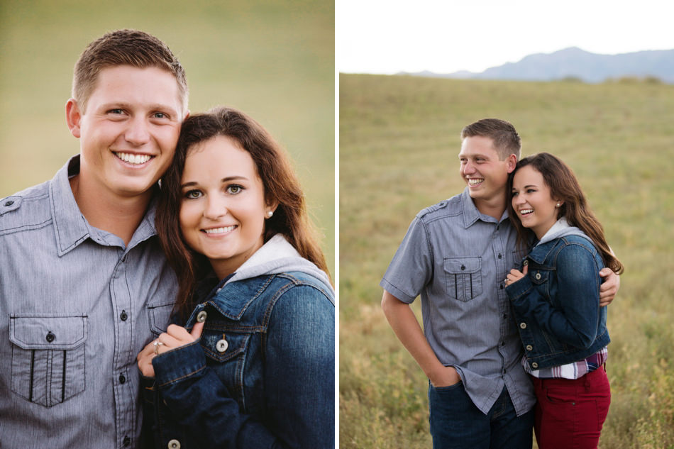 2387_Utah-Wedding-Photographer-Mountain-Engagement