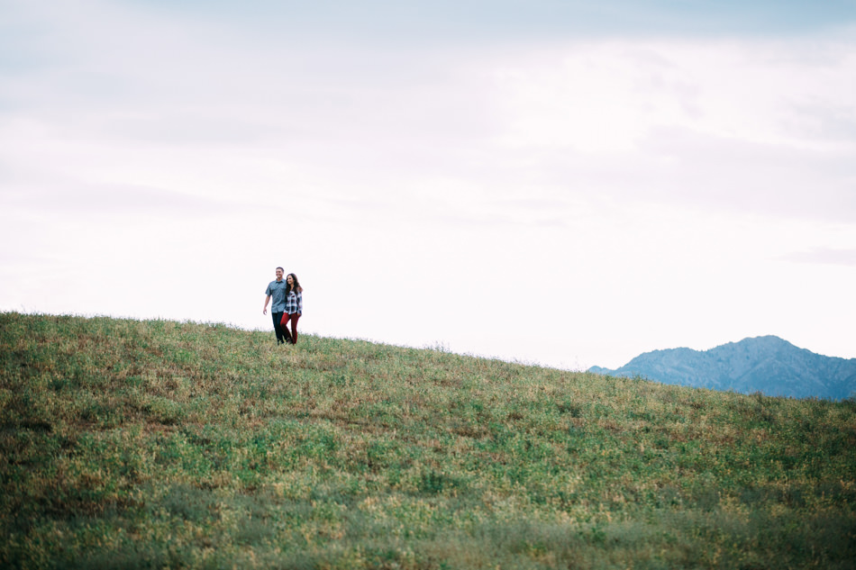2390_Utah-Wedding-Photographer-Mountain-Engagement