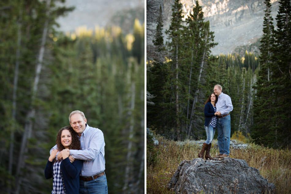 618_Albion-Basin-Mountain-Engagement