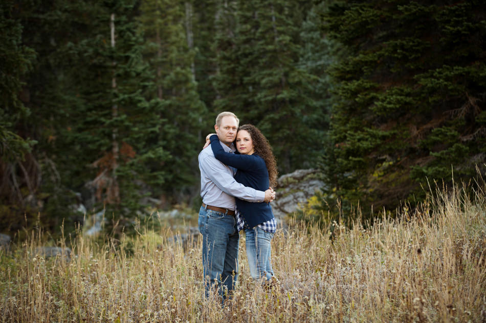 620_Albion-Basin-Mountain-Engagement