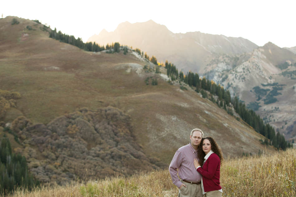 626_Albion-Basin-Mountain-Engagement