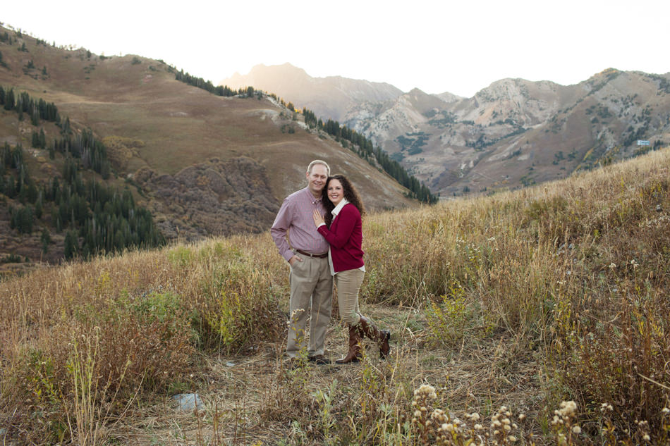 628_Albion-Basin-Mountain-Engagement