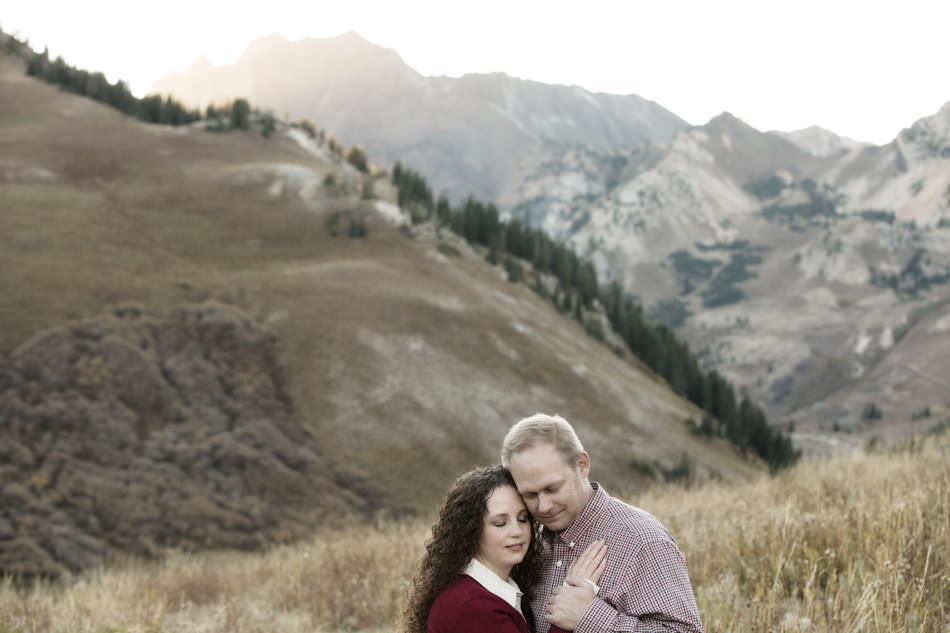 630_Albion-Basin-Mountain-Engagement