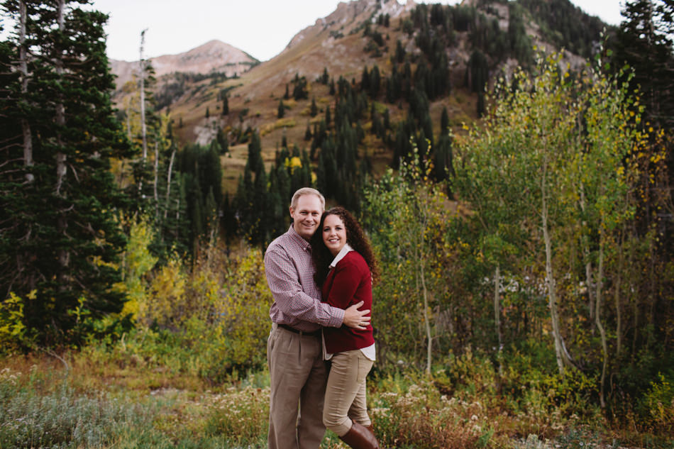 634_Albion-Basin-Mountain-Engagement