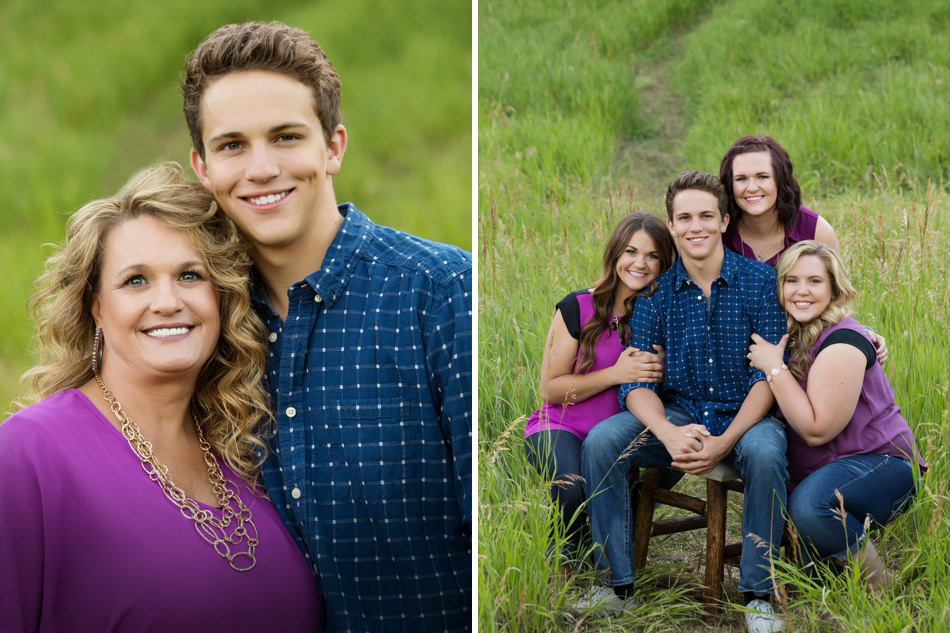 946_family-photos-mantua-utah