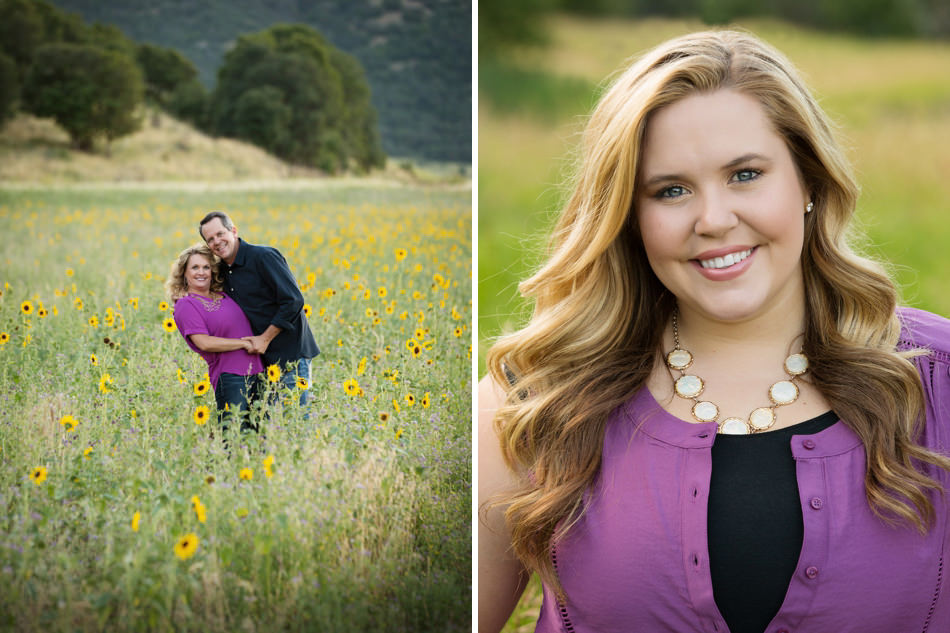 952_family-photos-mantua-utah