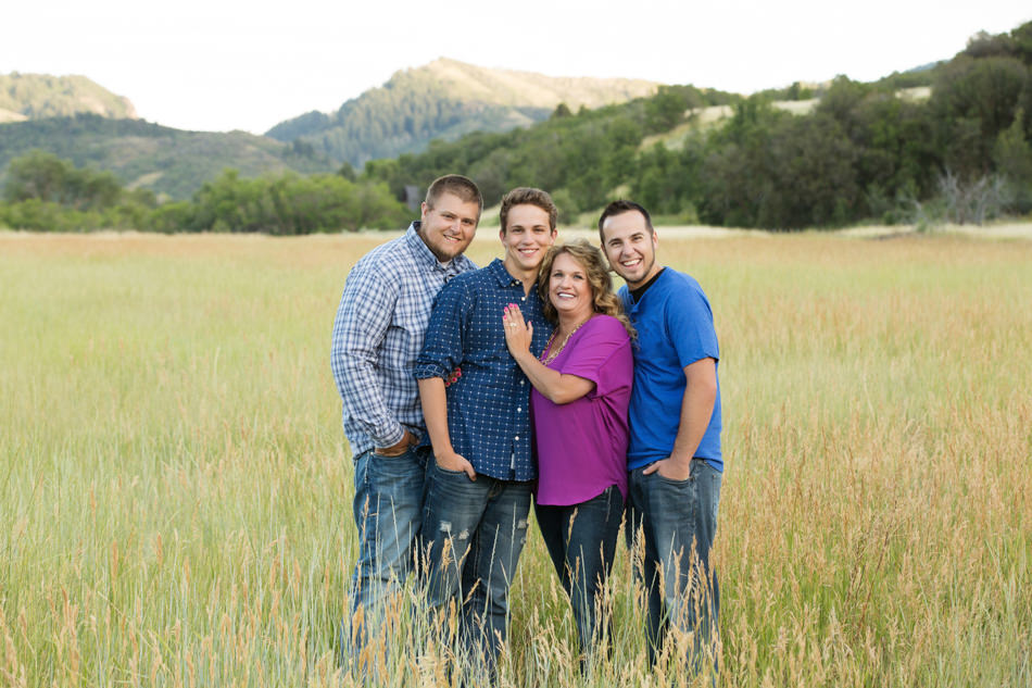 954_family-photos-mantua-utah