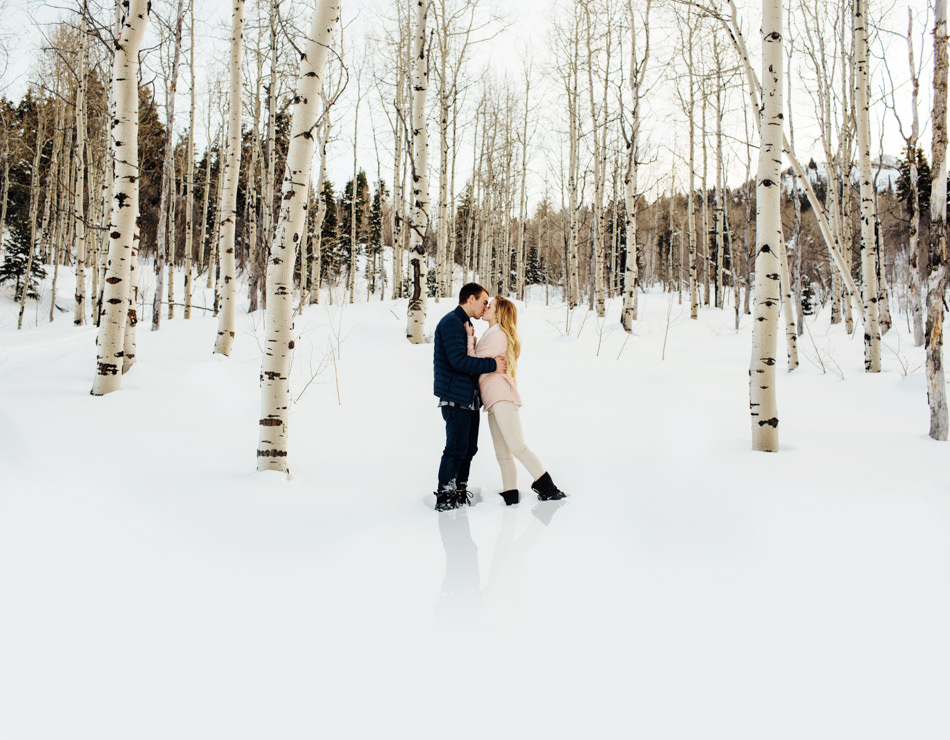 850_Snowbasin-Engagement-Photos