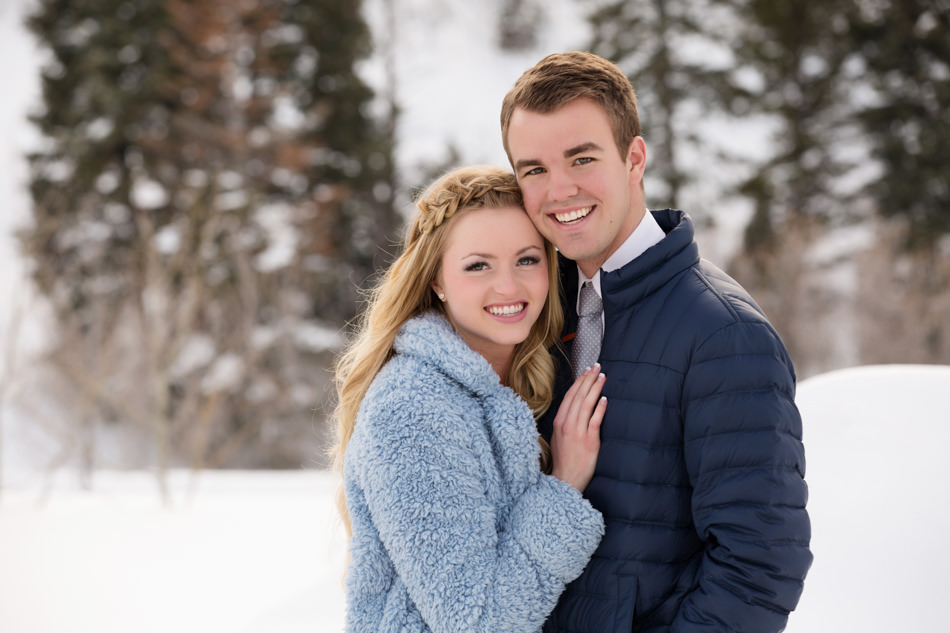 852_Snowbasin-Engagement-Photos