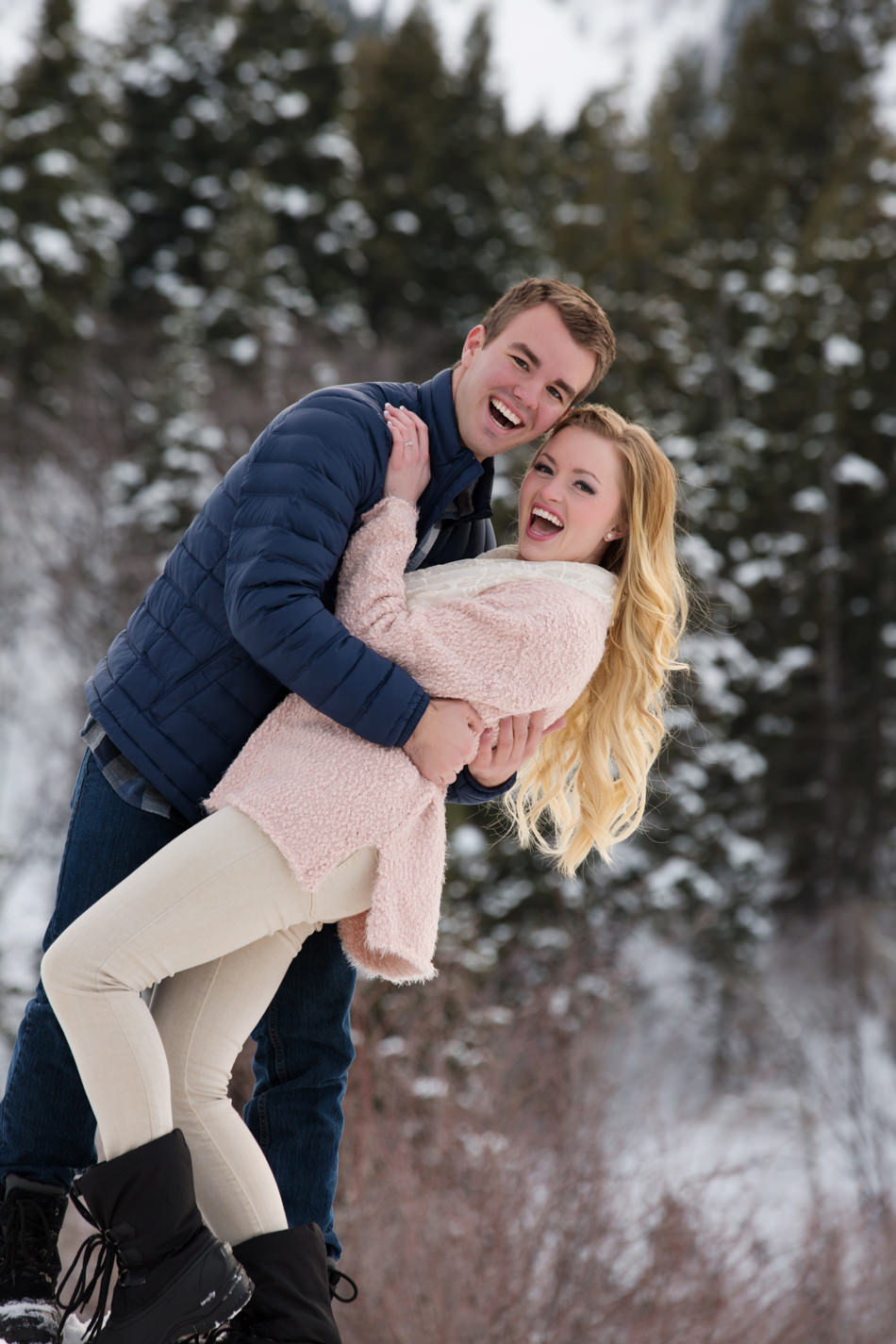 855_Snowbasin-Engagement-Photos