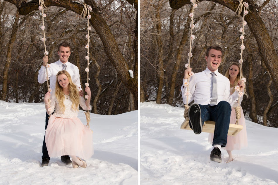 856_Snowbasin-Engagement-Photos