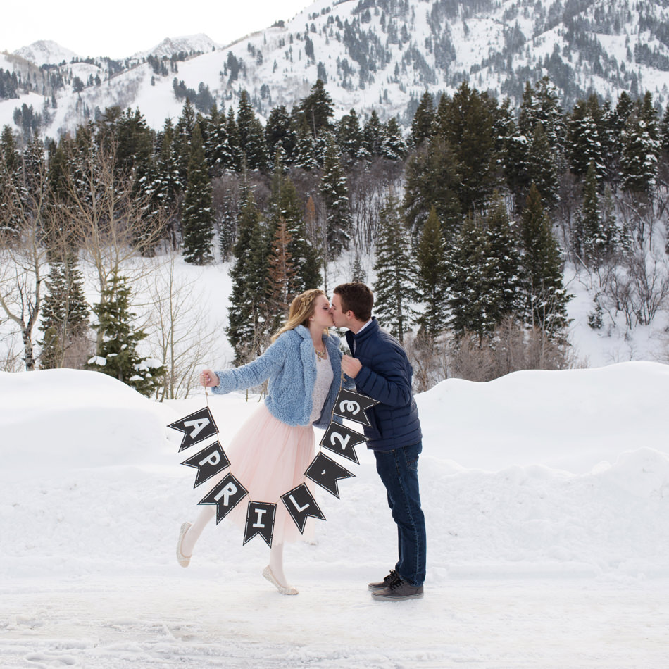 858_Snowbasin-Engagement-Photos