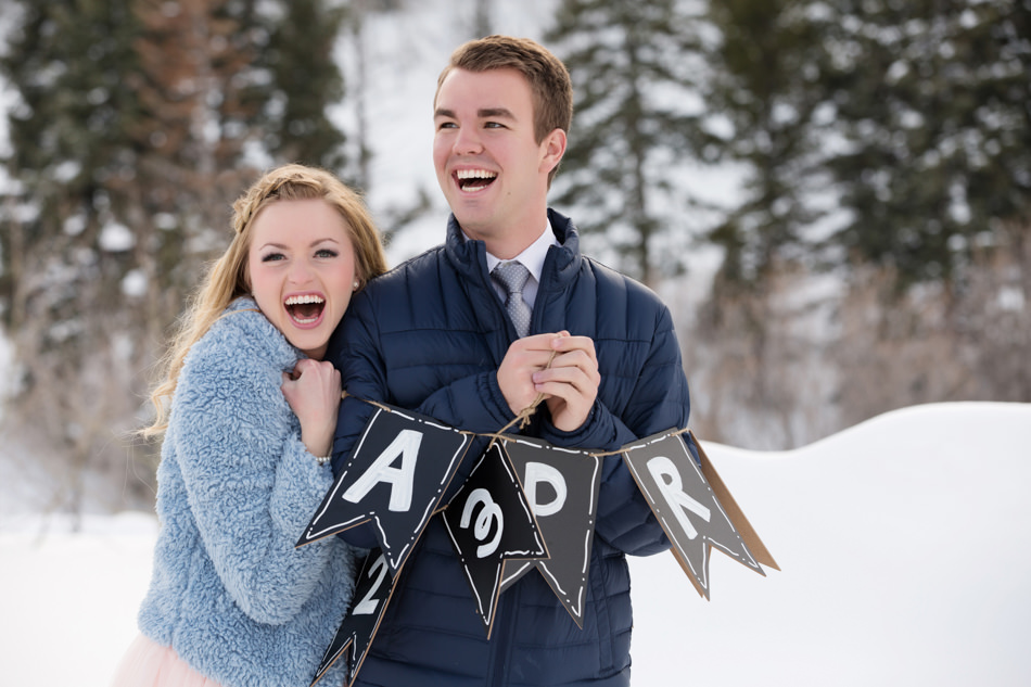 859_Snowbasin-Engagement-Photos