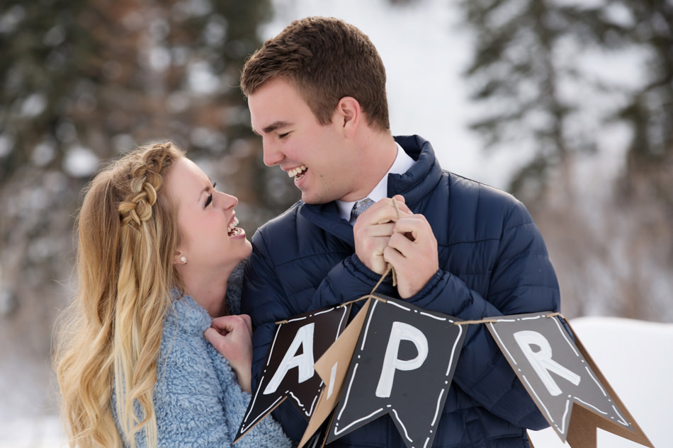 860_Snowbasin-Engagement-Photos
