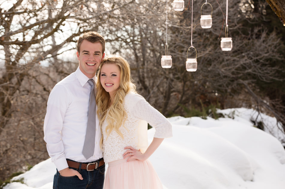861_Snowbasin-Engagement-Photos