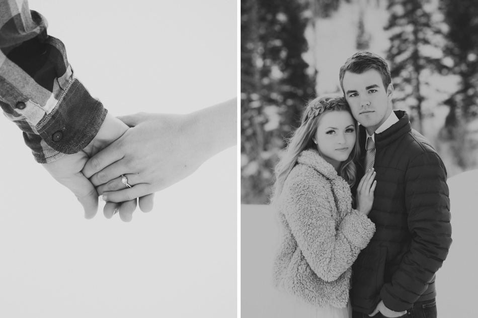 862_Snowbasin-Engagement-Photos