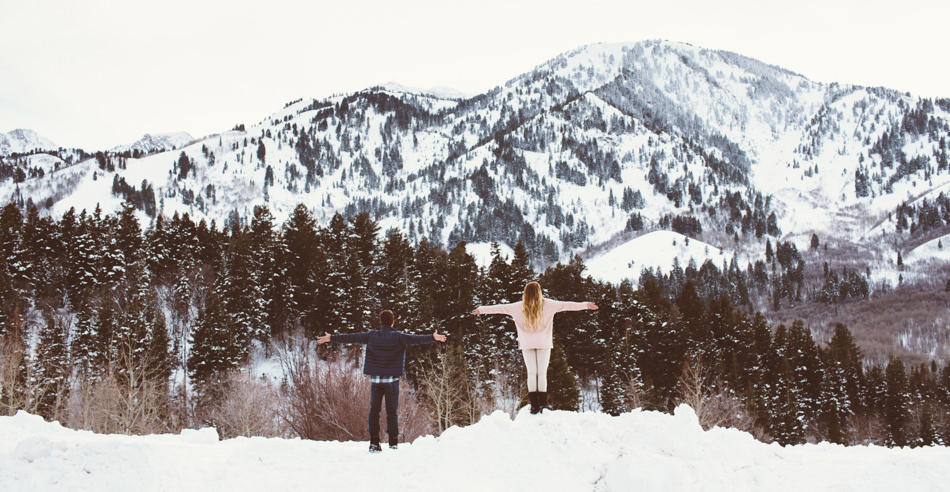 867_Snowbasin-Engagement-Photos