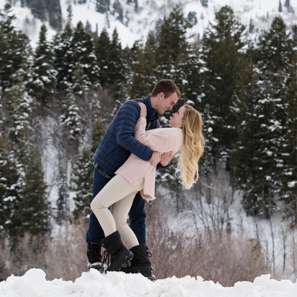 869_Snowbasin-Engagement-Photos