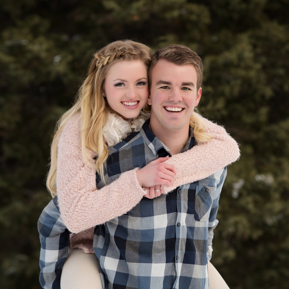 870_Snowbasin-Engagement-Photos