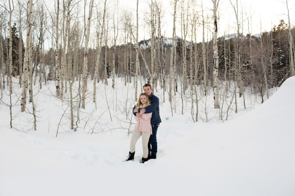 873_Snowbasin-Engagement-Photos