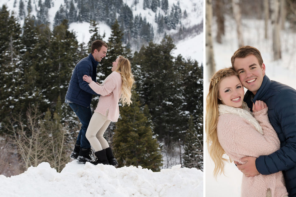 874_Snowbasin-Engagement-Photos