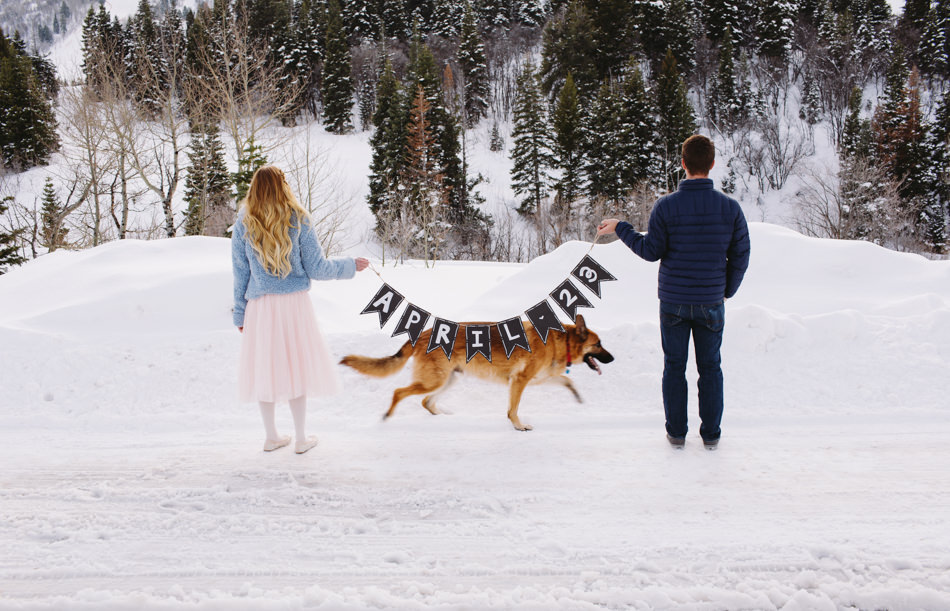 875_Snowbasin-Engagement-Photos