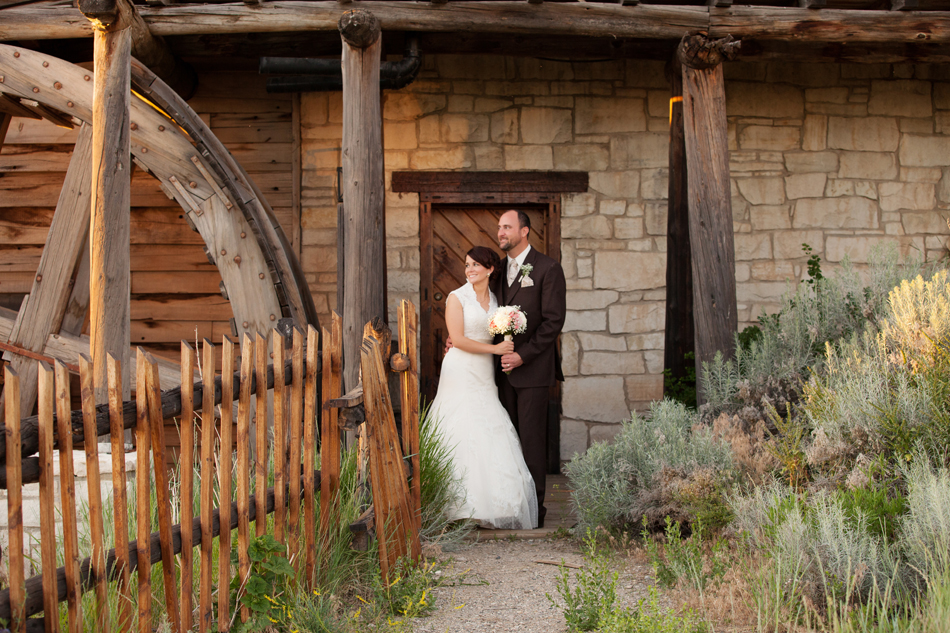 This Is The Place At Heritage Park Wedding 540